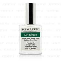 Demeter Fragrance Library - Stringbean Cologne Spray