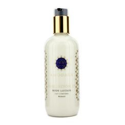 Amouage - Jubilation 25 Body Lotion