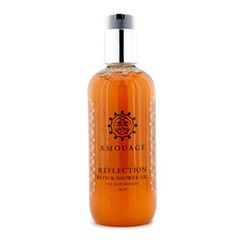Amouage - Reflection Bath and Shower Gel