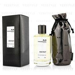 Mancera - Aoud Violet Eau De Parfum Spray