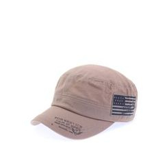 Ohkkage - Printing Military Cap