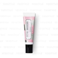 DUFT & DOFT - Pink Breeze Rejuvenating Lip Cream