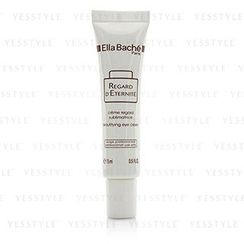 Ella Bache - Regard DEternite Beautifying Eye Cream