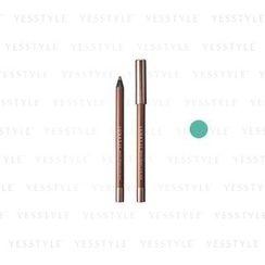 Kanebo 佳丽保 - Lunasol 防水闪烁眼线笔 (#EX07 Mint Green)