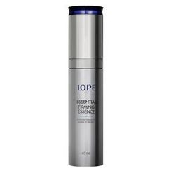 IOPE - Set of 2: Essential Firming Essence 40ml