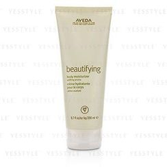 Aveda - Beautifying Body Moisturizer