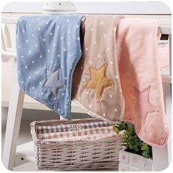 Momoi - Face Towel