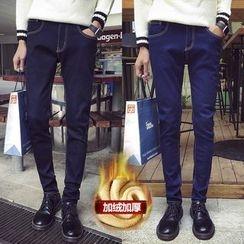 Masowild - Slim Fit Jeans