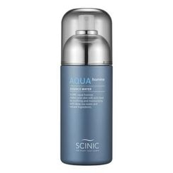 Scinic - Aqua Homme Essence Water
