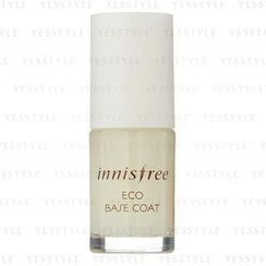 Innisfree - Eco Base Coat