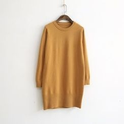 Ranche - Sweater Dress