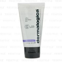 Dermalogica 德美乐嘉 - Ultra Sensitive Tint SPF30