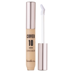 banila co. - Cover 10 Perfect Concealer SPF30 PA++ (#BE20)