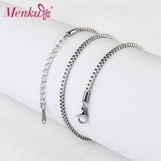 Menku - Chain Necklace