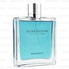 Davidoff - Silver Shadow Altitude Eau De Toilette