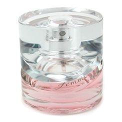 Hugo Boss - Boss Femme Eau De Parfum Spray