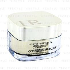 Helena Rubinstein - Collagenist Re-Plump SPF 15 (Normal to Combination Skin)
