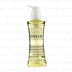 Payot - Huile Fondante Demaquillante Milky Cleansing Oil