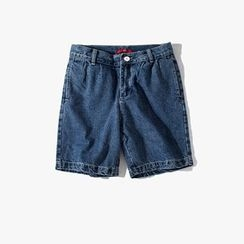 MRCYC - Denim Shorts