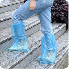 Eggshell Houseware - Shoe Rain Cover