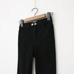 LEMONADE - Skinny Jeans