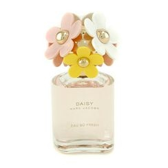 Marc Jacobs - Daisy Eau So Fresh Eau De Toilette Spray