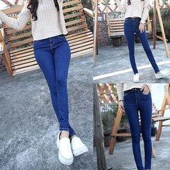 Jeans Kingdom - Skinny Jeans