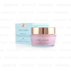 Estee Lauder - Resilience Lift Firming/Sculpting Face and Neck Creme SPF15 (Dry Skin)