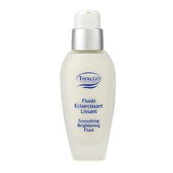 Thalgo - Smoothing Brightening Fluid