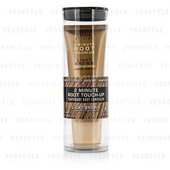 Alterna - Stylist 2 Minute Root Touch-Up Temporary Root Concealer - # Light Brown