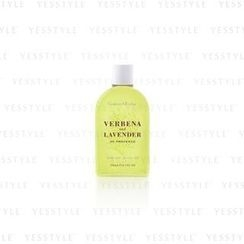 Crabtree & Evelyn - Verbena and Lavender de Provence Bath and Shower Gel