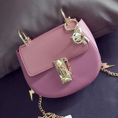 Nautilus Bags - Crossbody Bag