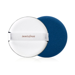 Innisfree - Air Magic Puff (Glow) 1pc