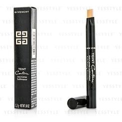 Givenchy - Teint Couture Embellishing Concealer - # 3 Mousseline Halee