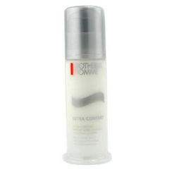 Biotherm - Homme Ultra Confort Soothing After Shave Moisturizing Balm