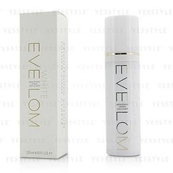 Eve Lom - White Brightening Lotion