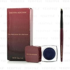 Kevyn Aucoin - The Precision Eye Definer With Applicator - # Dazzle