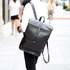 BagBuzz - Printed Sling Bag