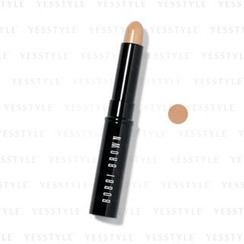 Bobbi Brown - Face Touch Up Stick (Warm Beige)