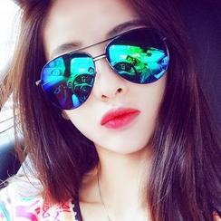 UnaHome Glasses - 太阳眼镜