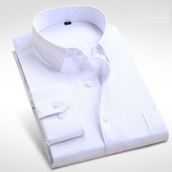 SMOSH - Dress Shirt