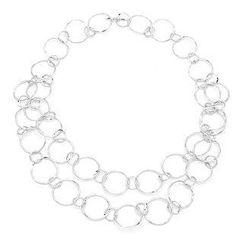 Bellini - Perfection Necklace