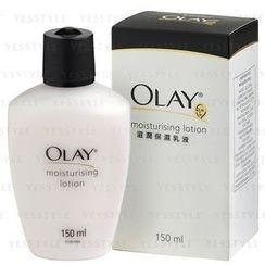 Olay - Moisturising Lotion