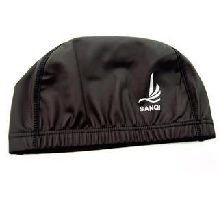 BEAUTY PLAN - Printed Swimming Cap
