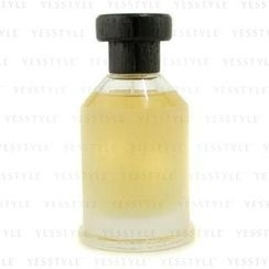 Bois 1920 - Vetiver Ambrato Eau De Toilette Spray