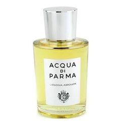 Acqua Di Parma - Acqua Di Parma Colonia Assoluta Eau de Cologne Spray