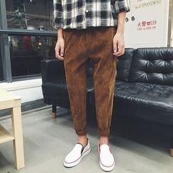 Etoile - 哈倫褲