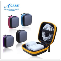 Acare - Cable Organizer Pouch