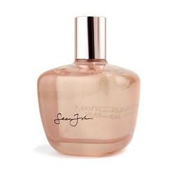 Sean John - Unforgivable Parfum Spray