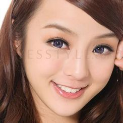 GEO - Flower Lens WFL-A11 (Xtra Lotus Purple) [P-0.00 ONLY]